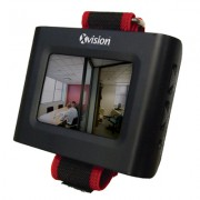 Mini test monitor pre CCTV kamery