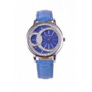 Дамски часовник Дори синьо