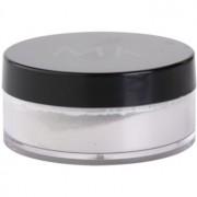 Mary Kay Translucent Loose Powder pó transparente 11 g
