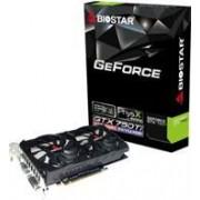 Biostar NVidia GeForce GTX750TI (VN75T5XHX1) 2048MB DDR5