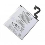 Nokia Battery BP-4GW - оригинална резервна батерия за Nokia Lumia 920 (bulk package)