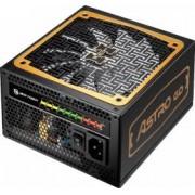 Sursa Modulara Sirtec High Power Astro AGD-750F 750W