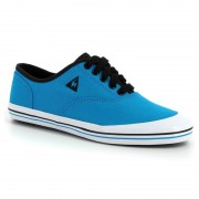 Le Coq Sportif Grandville CVO blue