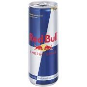 Red Bull 0.25L BAX