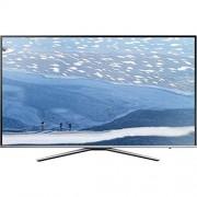 """Samsung televisión lcd de 124,5 cm (49 """") de estados unidos ue49ku6400 led"""