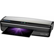 Laminator JUPITER 2 A3 Fellowes