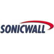 DELL SonicWALL TotalSecure Email Renewal 25 (1 Server - 3 Year)