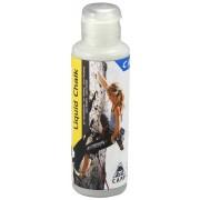 Camp Liquid Chalk - Flüssig Magnesium