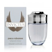 Paco Rabanne Invictus After Shave 100 Ml