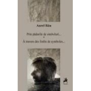 Prin padurile de simboluri - Aurel Rau