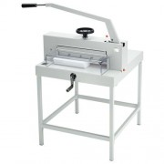 Snijmachine Ideal - 4305 en 4705