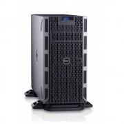 Server, DELL PowerEdge T330 /Intel E3-1220v6 (3.0G)/ 8GB RAM/ 1000GB HDD/ 495W/ No OS (PET3301C)