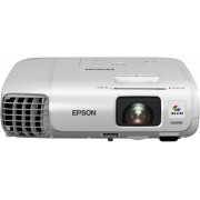 Epson Mobile Projector EB-965H