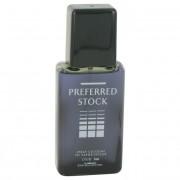 Coty Preferred Stock Cologne Spray (Unboxed) 1.7 oz / 50 mL Fragrances 498130