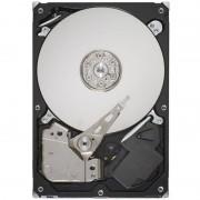 """HDD 3.5"""", 3000GB, Hitachi HGST Ultrastar 7K4000, 7200rpm, 64MB, SATA3 (HUS724030ALE640)"""