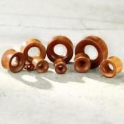 Snubní prsteny chirurgická ocel 1 pár LRCT237