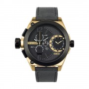 Orologio timecode tc-1016-01 uomo