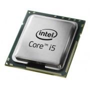 Intel Tray i5-4690K Processore, Argento