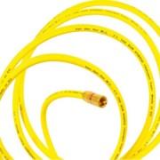Cabluri audio - Van den Hul - Sub Hybrid RCA 15m