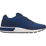 Nike Nightgazer LW Sneaker Herren in blau, Größe 43
