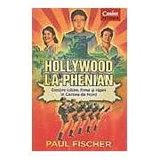 Hollywood la Phenian