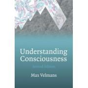 Understanding Consciousness by Max Velmans