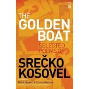 The Golden Boat by Srecko Kosovel