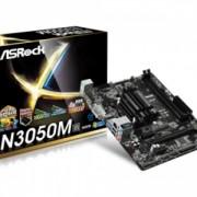 Placa de baza ASRock N3050M