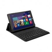 "Tablet Wolder IN 801 8"" 16 Gb"