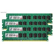 32GB KIT (8GB X 4) DDR3-1866 ECC unbuffered DIMM 2Rx8 for Mac Pro Late 2013