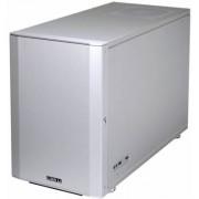 Lian-Li PC-Q35A Mini-ITX Cube - silber