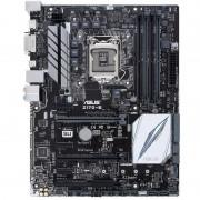 Placa de baza Asus Z170-E Intel LGA1151 ATX