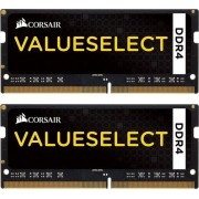 Corsair ValueSelect 16GB DDR4-2133 16GB DDR4 2133MHz geheugenmodule