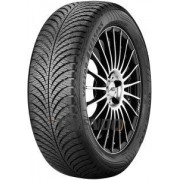 Goodyear Vector 4 Seasons G2 ( 205/55 R16 94V XL )