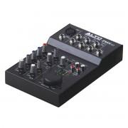 Alto Pro Zephyr ZMX52 mixeur live 4 voies