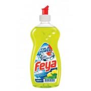 Feya 3in1 Active Lemon&Basil 500ml