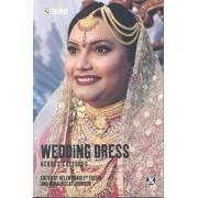 Wedding Dress Across Cultures by Helen Bradley Foster