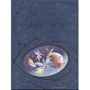 Povestiri după Shakespeare