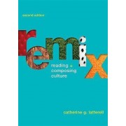 Remix by University Catherine G Latterell