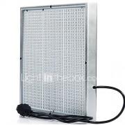 100W LED-kweeklampen 1365 SMD 3528 5292-6300 lm Rood Blauw Waterbestendig V 1 stuks