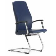 Cadeiras de Escritório Visitante Com Braços Direcção STILL-P
