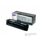 Toner Samsung CLP-415N/CLX-4195FN
