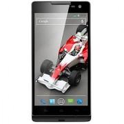 XOLO Q1100 8GB BLACK (6 Months Seller Warranty)