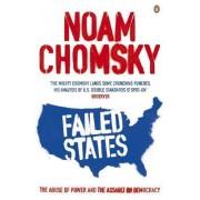 Failed States by Noam Chomsky