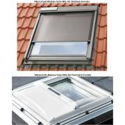 Velux Markise Solar MSG 080080 (80x80cm)
