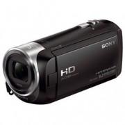 Sony camcorder Handycam HDR-CX240EB