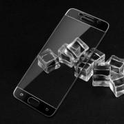 Geam Folie Sticla Protectie Display Samsung Galaxy A5 (2017)