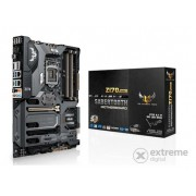 Placă de bază Asus Sabertooth Z170 MARK 1 LGA1151