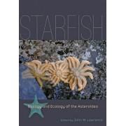 Starfish by John M. Lawrence