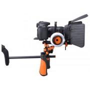 Aputure MagicRig MR-V2 set suport umăr video